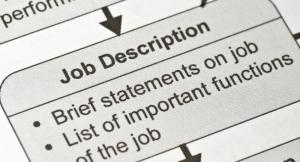creating-best-practice-job-description-templates