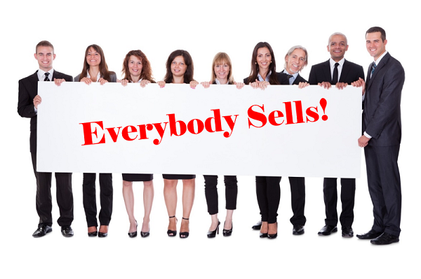 Build your confidence and boost results in selling your products and services.