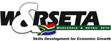 W&RSETA Ubuhle HR