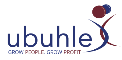 Ubuhle HR & Management Consultants