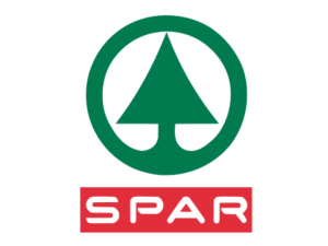Spar Ubuhle HR Skills Development