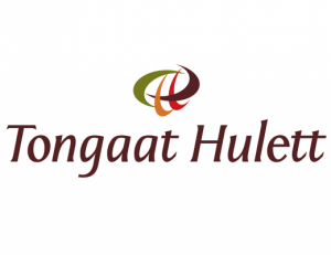 Tongaat Hulett Ubuhle HR Skills Development