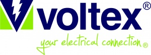 Voltex Ubuhle HR Skills Development