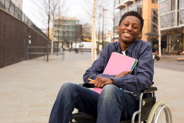 Ubuhle HR's Disabled Learnership Programs