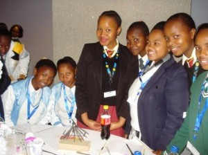 Future Women Leaders (9)